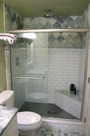 Contact  Best Handyman Remodel Roofing Services In Kansas - Bathroom remodeling kansas city