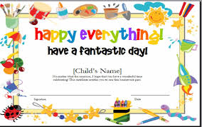 gift certificate border clipart clipart kid clipartbest com