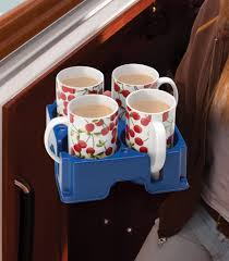 motorhome gift ideas with cool exle fakrub cool motorhomes cool motorhome conversions