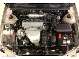 toyota corolla ce wiring diagram images explorer 2007 toyota highlander engine diagram camry fuel filler door