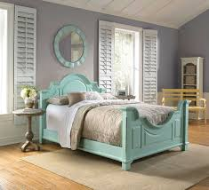 Cottage Furniture  Farmhouse Tables Cottage Home - Bedroom furniture savannah ga
