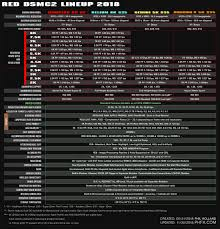 Red Camera Resolution Chart Phfx Com Tools Useful Online Tools For Motion Picture