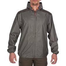 <b>куртка</b> мужская <b>водонепроницаемая</b> light 100 <b>solognac</b>