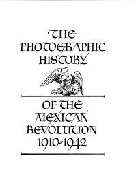 the mexican revolution essay homework academic writing service the mexican revolution essay
