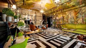 Design Hotels Poland Balthazar Design Hotel