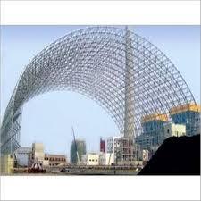 carbon steel e frame manufacturer