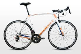 see the bikes below pick your favorite and place a bid it s your chance to own a truly one of a kind bicycle and contribute to an important cause