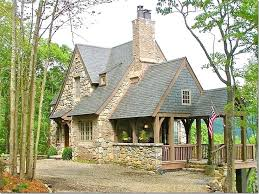 stone cottage house plans nice small cottage cabin time small cottages stone houses and nice stone stone cottage house plans