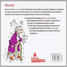 Zitate Geburtstag Lustig Neu Pin Von Christiane Creativ Auf Sprüche