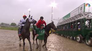 When Is The Kentucky Derby 2019 Start Time Tv Channel