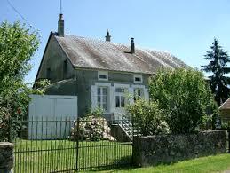 huis morvan