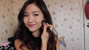 look thailand asian makeup tutorial 2016 charming chinese makeup tips for women 39 s