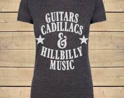 Amazing Deal On Country Shirts Miranda Lambert Country Lyrics Country Style Shirts