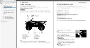 1995 suzuki king quad 300 wiring diagram schematics and wiring starter relay solenoid suzuki lt f dr gn gs gsx ls rl20