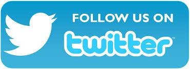 Image result for twitter transparent logo