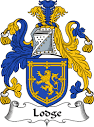 lodge arms