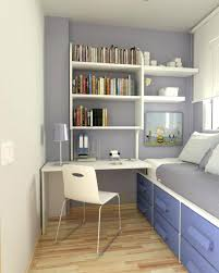 small bedroom furniture solutions. Small Bedroom Furniture Solutions Storage Bedrooms Without Closet Childrens U