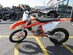 2018 ktm xcf 450. beautiful 2018 2018 ktm 450 xcf in kennewick wa on ktm xcf