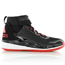 adidas basketball shoes 2015. adidas crazy ghost 2015 basketball shoes