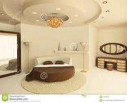 Panca Camera Da Letto Ikea: Tiarch.com camera letto disegno ...