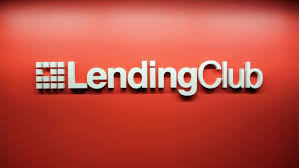 Lending Club Borrower Reviews Lending Club Complaints 5 Problems Borrowers Can Face For A