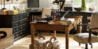pottery barn home office furniture. sumptuous design ideas pottery barn office desk brilliant decoration furniture sale home r