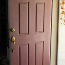 entry door kick plates. clever front door lowes kick plate accessories entry plates