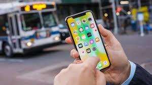 iPhone X Isınma Sorunu ve Çözümü - Akıllı Telefon