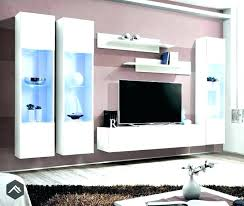 wall unit for living room modern wall units for living room contemporary wall units entertainment center