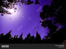 star ppt background astronomy stars in the sky at night powerpoint template astronomy