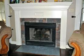 flagstone fireplace hearth awesome faux stone fireplace flagstone fireplace hearth pictures flagstone fireplace hearth