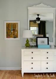 Small Dressers For Small Bedrooms Dresser Ideas For Small Bedroom 15 Bedroom Design