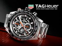 luxury watches beaverbrooks the jewellers shop by brand tag heuer watches