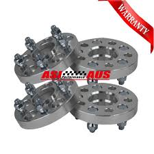 20mm 5 Lugs Hubcentric Wheel Spacers FOR <b>VW Jetta</b> MK Golf <b>GTI</b> ...
