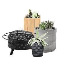 <b>Modern</b> Garden Furniture Up to 70% OFF | Beliani.co.uk