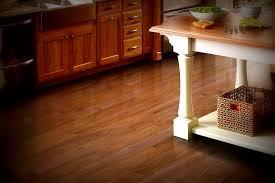amazing wood look vinyl flooring planks reviews about floating vinyl flooring onflooring