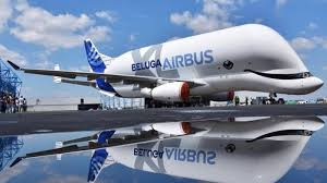 Image result for airbus data breach