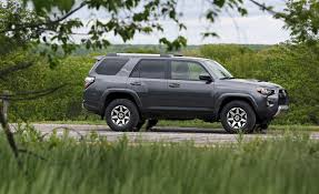 2018 nissan 4runner. wonderful 2018 to 2018 nissan 4runner