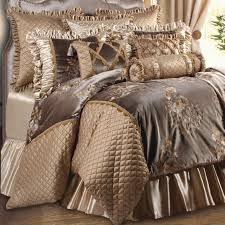 bedding sets with matching curtains canada legacy comforter set reviews wayfair