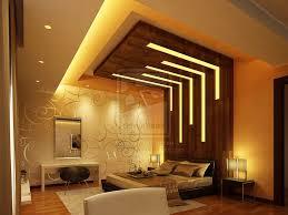 modern suspended ceiling lights for bedroom ceiling lighting ideas
