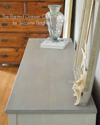 Rustoleum Driftwood Stain Varathane Sunbleached Stain Wwwthepainteddrawercom Paint Ideas
