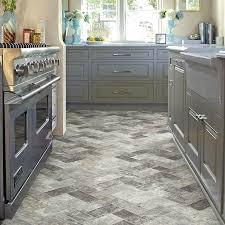 shaw san francisco lombard san francisco flooring40 francisco