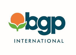 BGP International Pty Ltd | AHEIA | Australian Horticultural Exporters and  Importers Association