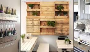 wood pallets furniture. [Interior] Cute Kids\u0027 Furniture Made Of Wooden Pallets: Cool Wood Pallet Pallets