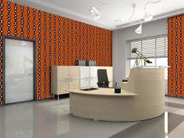 office wallpaper design. Office Wallpaper Design