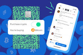 Hit settings, then payment methods. tap add bank or card and then tap card. Press Release Introducing Cash Back To Crypto With The Venmo Credit Card Aug 10 2021