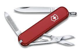 Swiss Army Knife Size Chart Victorinox Swiss Army Knives