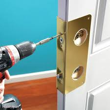 Inexpensive Ways to Theft-Proof Your Home | Family Handyman