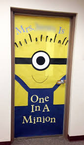 cool door designs for school. Creative Of Cool Door Designs For School With Top 25 Best Decorations Ideas On Pinterest Class O