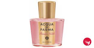 <b>Peonia</b> Nobile <b>Acqua di Parma</b> perfume - a fragrance for women 2016